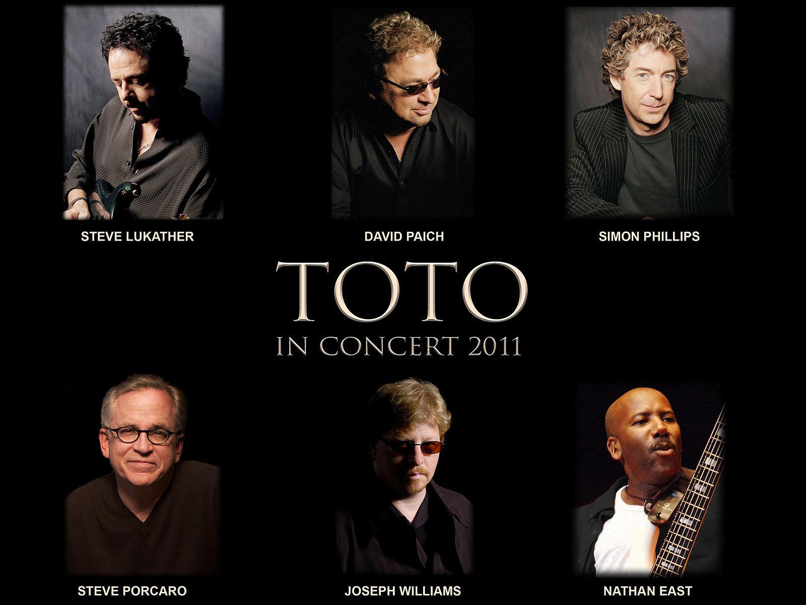 www.toto99.com - Official TOTO Website - Media - Computer