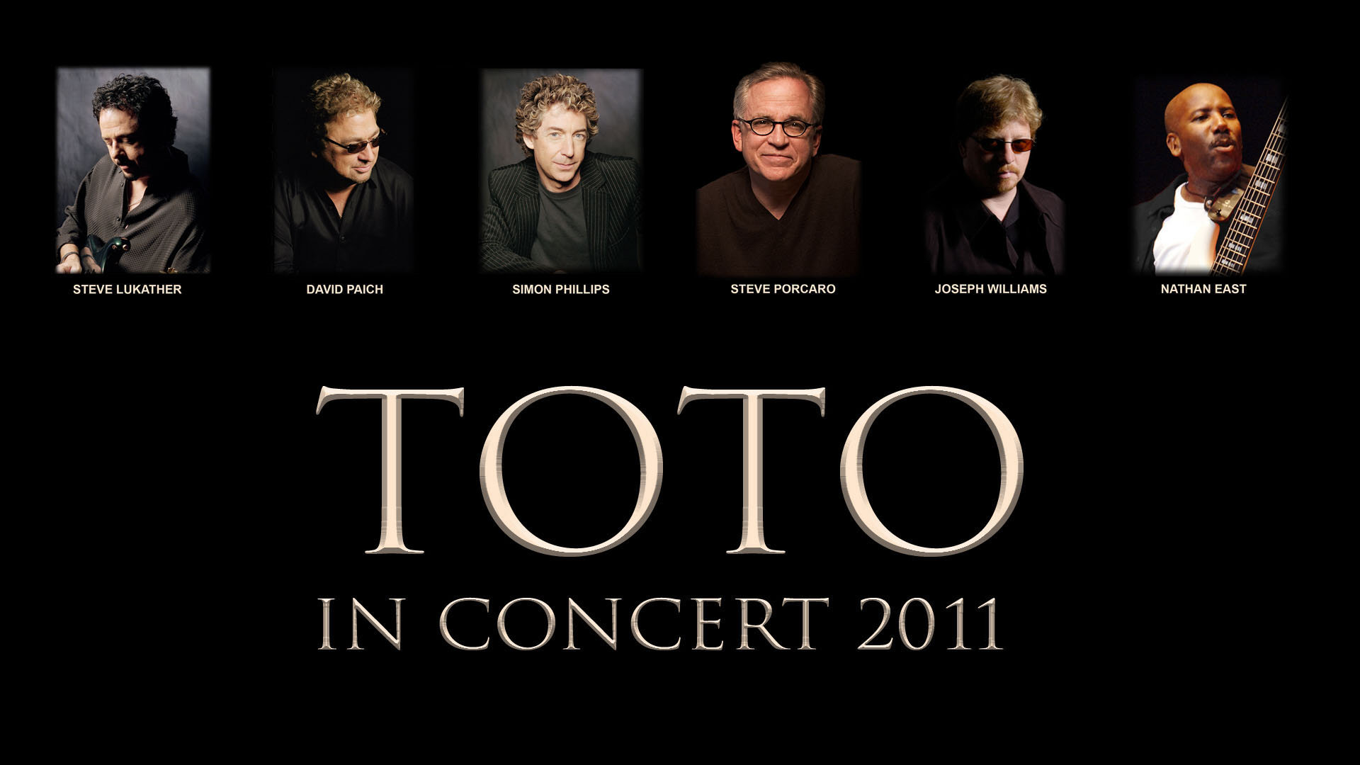 www.toto99 - official toto website - media - computer